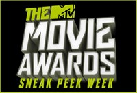 MTV - Movie Awards Sneak Peek Week