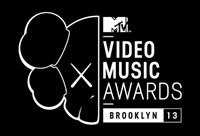 MTV - Video Music Awards 2013
