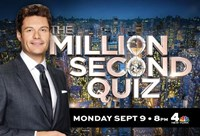 NBC - The Million Second Quiz