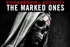 Movie Screening - Paranormal Activity: The Marked Ones